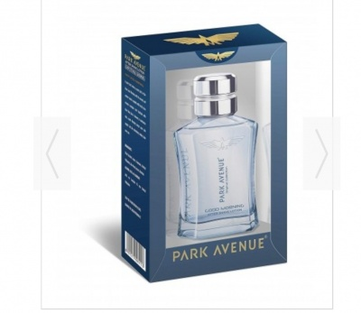 Park Avenue Goodmorning After Shave Lotion 50ml