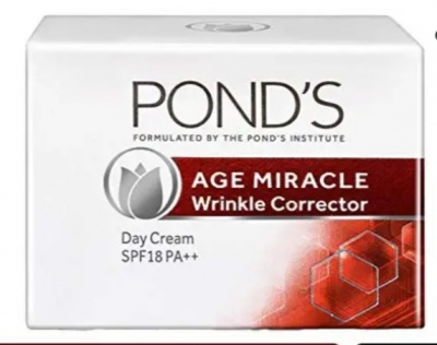 PONDS Age miracle wrinkle corrector cream